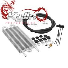 wholesale engine auto cooler online buy best engine auto cooler