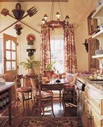 French Kitchen Best 25 Rustic French Ideas On Pinterest Rustic French Country