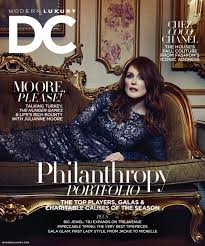 julianne moore in modern luxury magazine hawtcelebs hawtcelebs