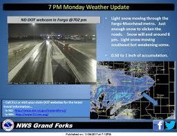 Minnesota travel websites images Live weather updates minnesota public radio news jpg