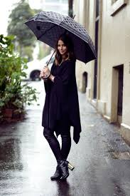 lexus golf umbrella 41 best for umbrellas images on pinterest umbrellas rain and