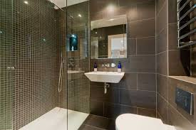 fascinating modern bathroom design small spaces bathroom designs