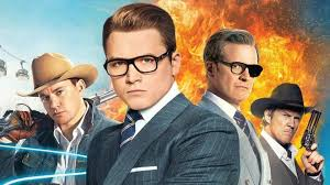 kingsman u2013 the golden circle review tailored whiskey god