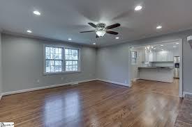 Laminate Flooring Greenville Sc Mls 1353667 203 Ashford Avenue Greenville Sc Home For Sale