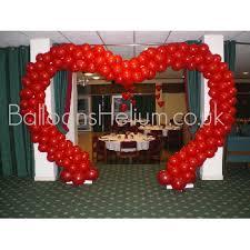 Balloon Arch Decoration Kit Balloon Arch Kit