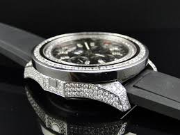 bentley breitling diamond custom mens windrider breitling evolution a13356 45 mm diamond