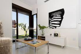 properties for sale in orihuela costa spainhouses net
