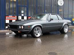 maserati kyalami de tomaso longchamp autopedia fandom powered by wikia