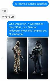 Gamer Memes - blackbeard vs jäger gaming pinterest rainbows memes and video