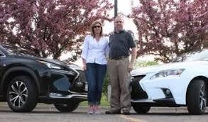lexus dealer mn lexus of wayzata is a minneapolis lexus dealer and a car and