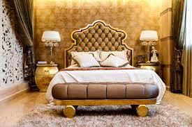 Design Von Schlafzimmer Schlafzimmer Bilder 361 Fotos Hintergrundbilder