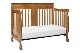 Pali Lily Crib Baby Crib Repair Kit Baby Crib Design Inspiration