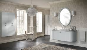Mediterranean Bathroom Design The Archetype Of A New Way Of Designing And Furnishing The