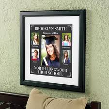 memorable graduation gifts 7 best graduation images on prom party grad and