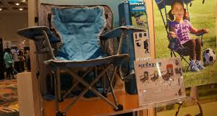 kelsyus kids canopy chair 50 campfires