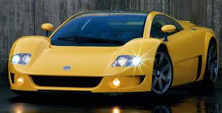 volkswagen sports car volkswagen w12 drivetribe