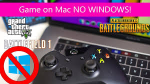 pubg mac gaming on a mac pubg on mac no windows required with geforce now
