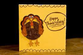 happy thanksgiving turkey card kicks tv