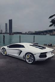 how much are the lamborghini cars https i pinimg com 736x 4c 11 a1 4c11a1ec7bca341