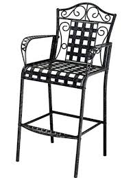 Bar Height Patio Chairs by Garden Patio Sets U2013 Exhort Me