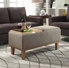 amazon com convenience concepts designs4comfort brentwood storage