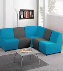 banquette canapé modulable sika canapé et banquette mobilier d accueil modulable
