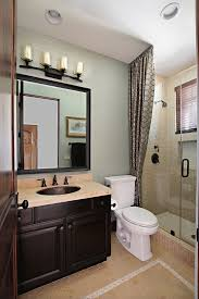 cool bathrooms ideas marvelous cool bathroom ideas for small decorating pics country