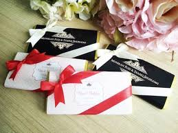 Wedding Gift Kl 15 Wedding Door Gift Ideas And Supplier In Malaysia