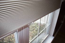 cellular shades blinds shades u0026 shutters