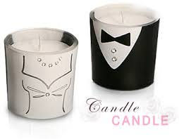 wedding favor candles candle wedding favors wholesale floral shaped and other