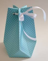 hello gift bags hello everybody today project is gift bag for chocolates