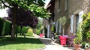 Chambres D Hotes Cluny Taizé Et Tournus En Chambre D Hôtes N 2457 à Cluny Saône Et Loire Maconnais Clunisois
