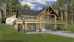 vacation home design ideas extremely ideas 5 country house plans with lots of windows vacation