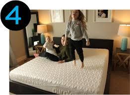 best mattress reviews u2013 top picks mattress nova