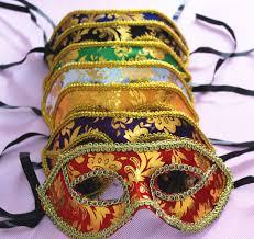 wholesale masquerade masks wholesale unisex costume venetian party mask masquerade masks