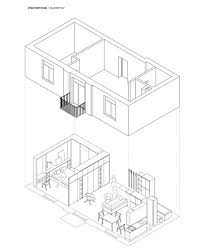 square meters 3 modern style apartments under 50 square meters includes floor