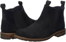are delli aldo shoes good aldo men u0027s andreae ankle boots black
