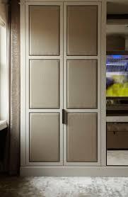 Allegria Laminate Flooring For Sale 475 Best ιματιοθήκες Wardrobes Images On Pinterest Wardrobe