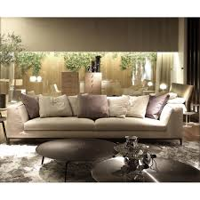 Over Sized Sofa Furniture Appealing Extra Large Sectional Sofas Bring Comfort