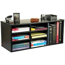 Desk Organizers And Accessories Home Office Desk Organizer Home Office Desk Organizer Desktop