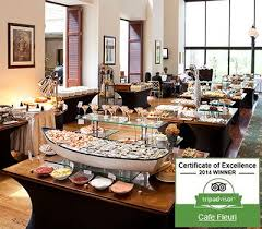 Langham Hotel Chocolate Buffet by 19 Best Sunday City Brunch Images On Pinterest Boston Cities