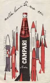 gruppo campari 187 best campari images on pinterest martini vintage ads and