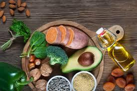 Hair Loss Vitamin Deficiency Vitamin D And Hair Loss U2013 What U0027s The Story