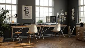 Minimalist Workspace Elena V Nedelcmu Light Teak Ikea Minimalist Workspace 25 Stunning