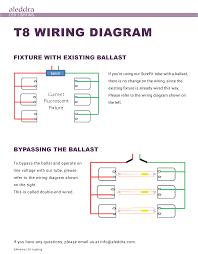 universal ballast wiring diagram wiring diagram byblank