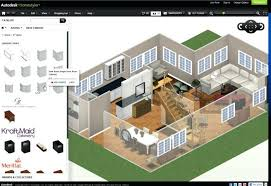 free home blueprint software new free home layout software the ignite show