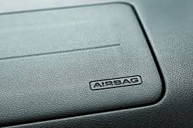 nissan altima 2005 airbag recall counterfeit airbag scams could you be at risk