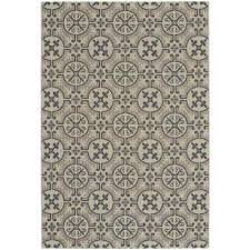 Capel Outdoor Rugs Rectangle Capel Outdoor Rugs Rugs The Home Depot