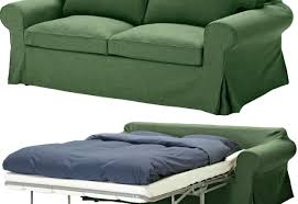 sofa konfigurator likableideas sofa store natuzzi leather sofa