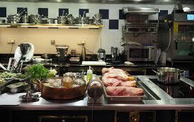 recettes de cuisine 2 cours de cuisine ritz 7 jpg